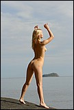 Free Young Nude Girl